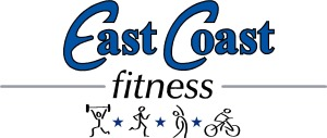 East Coast Fitness: Wolfeboro's Largest Fitness Center!